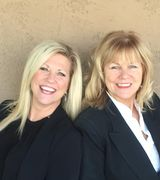Lori & Connie, Real Estate Pro in Mesa, AZ