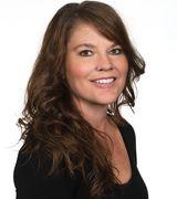 Lisa Jay Real…, Real Estate Pro in Georgetown, TX