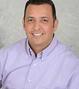 Jay Carreon, Real Estate Pro in Irving, TX