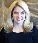 Chrissie Wright, Agent in Jonesboro, AR