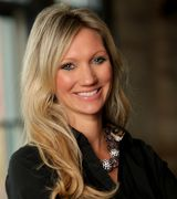 Kimberly Hensley, Real Estate Agent in Rockford, MI