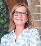 Margaret Rowe, Real Estate Agent in Naperville, IL