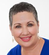 Lucy Rosales, Real Estate Pro in McAllen, TX