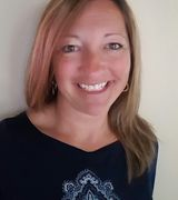 Misty King, Agent in Bryan, OH