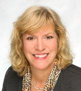 JoAnn Dahan, Real Estate Pro in