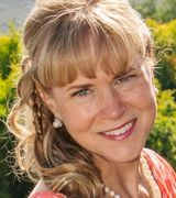 Mary Juhl, Agent in Redmond, WA