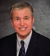 George M. Ristau, Jr., Agent in Chicago, IL