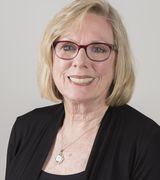 Lorraine Smi…, Real Estate Pro in Asheville, NC