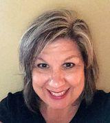 Lori Crawford, Agent in Clearwater, FL