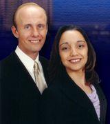 Paul Casper, Real Estate Agent in Las Vegas, NV