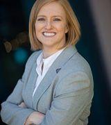 Erica Donaldson, Real Estate Agent in Scottsdale, AZ