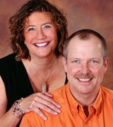 Wagner Team, Agent in Park Falls, WI