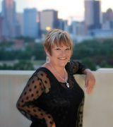 Jolette Thomas, Agent in Kannapolis, NC