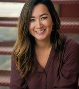 Lisa Hoisington, Real Estate Agent in Crestview, FL
