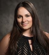 Monica Kloc, Real Estate Agent in Holmdel, NJ