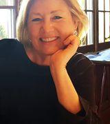 Diane Johnston, Agent in Yardley, PA