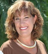 Laurie Zoerb, Real Estate Agent in Marco Island, FL