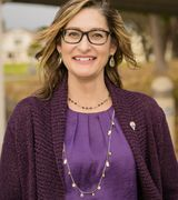 Michelle Phillips, Agent in Irvine, CA