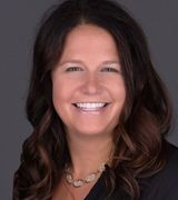 Ashley Holley, Agent in Fort Wayne, IN