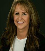 Jeanne Lomas…, Real Estate Pro in Providence, RI