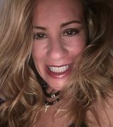 Carol Dunlea…, Real Estate Pro in Asbury, NJ