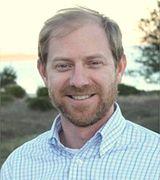 Brad Haynes, Real Estate Agent in Isle of Palms, SC