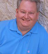 Don Stebbins, Real Estate Pro in Midlothian, VA