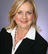 Betsy Rutkow…, Real Estate Pro in Burke, VA