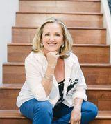 Anita Rich, Real Estate Pro in Studio City, CA
