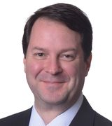 John Young, Agent in Silver Spring, MD