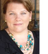 Amber LaVal…, Real Estate Pro in Turlock, CA