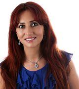 Elsa Owsley, Real Estate Pro in Coeur dAlene, ID