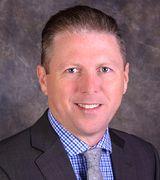 Gabe Davidson, Real Estate Pro in Yuba City, CA