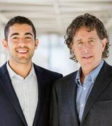 David & Devin Ratoosh, Real Estate Agent in Berkeley, CA