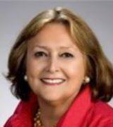 Helen Surovek, Real Estate Pro in Fort Lauderdale, FL