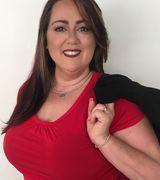 Melissa Chap…, Real Estate Pro in Upper Lake, CA