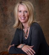 Wendy Carson, Agent in Apple Valley, MN
