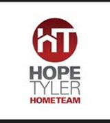 Hope Tyler, Real Estate Pro in Cary, NC