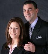 Lauren & Mike…, Real Estate Pro in Troy, MI