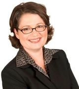 Holly Kovich, Real Estate Agent in Long Beach, CA