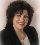 Eleni Chmura, Agent in New Castle, PA