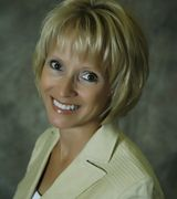 Tanya Jones, Agent in Galveston, TX