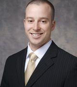 Brandon Hancock, Real Estate Agent in Bellevue, WA