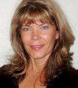 Janet Asman, Real Estate Pro in Eugene, OR