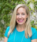 Molly Drumwr…, Real Estate Pro in Montgomery, AL