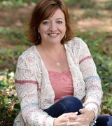 Amy Bishop, Real Estate Pro in Charlottesville, VA