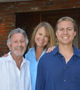 The Stahl Group, Real Estate Agent in Oak Park, CA