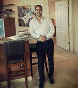 EliteBrokersRealty, Real Estate Agent in Miami, FL