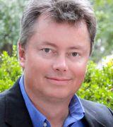 Charlie Plyler, Agent in Mobile, AL