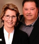 Frank & Laur…, Real Estate Pro in St Louis, MO